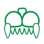 zabiegi-stomatologiczne-weterynarz-koscian