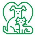 rozród, krycie, porady, położnictwo zwierząt - weterynarz kościan